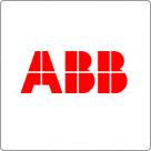 ABBジャパン